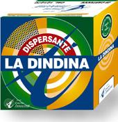 dindina dispersante