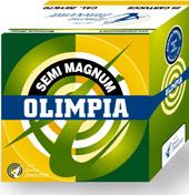 olimpia semimg 20