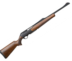 BAR_MK3_HUNTER_1