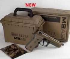 la-beretta-m9a3-arriva-in-italia_1-jpg_650