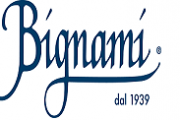 BIGNAMI_logo_Pant540